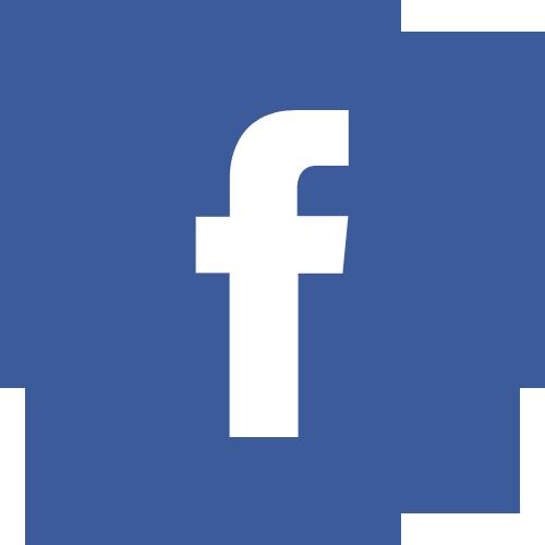 расшарить на Фейсбук