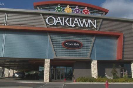 Arkansas Casino See Slump of Game Wins in June