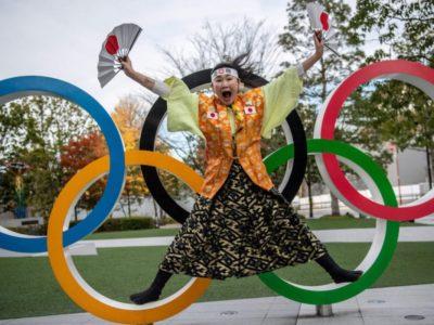 Олимпиада может привлечь 20 миллионов игроков из США, а в случае отмены игры шансы будут меньше.
