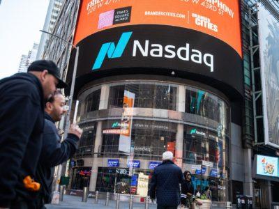 pointsbet привлекает 294 миллиона долларов для финансирования экспансии в США